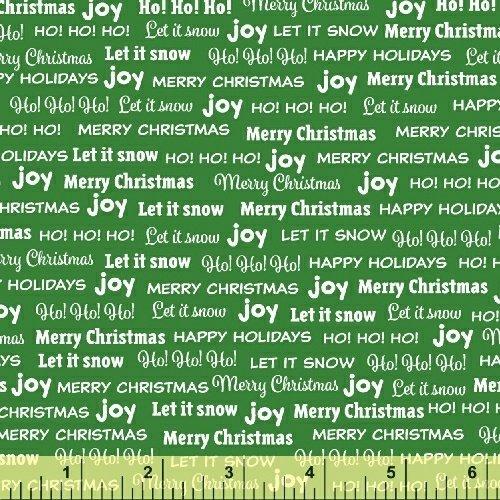 Joy #43000-2