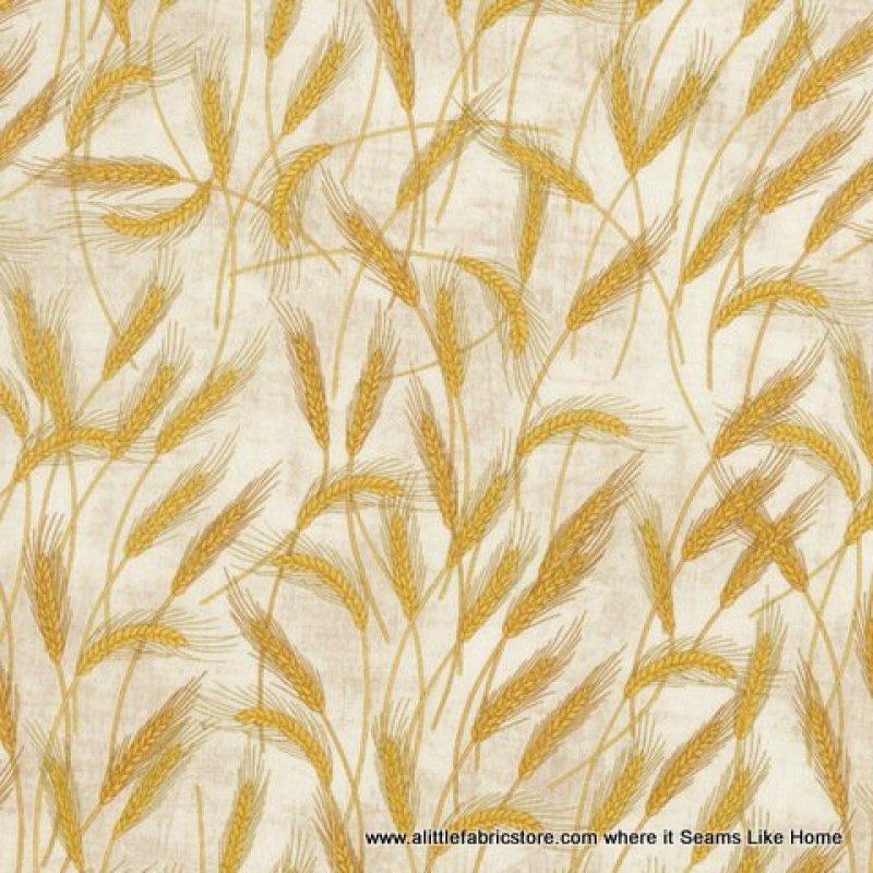 Making Hay #1153001 by Dan Morris