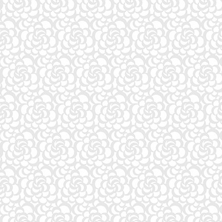 9499-01 Vanilla Icing III by Blank Quilting