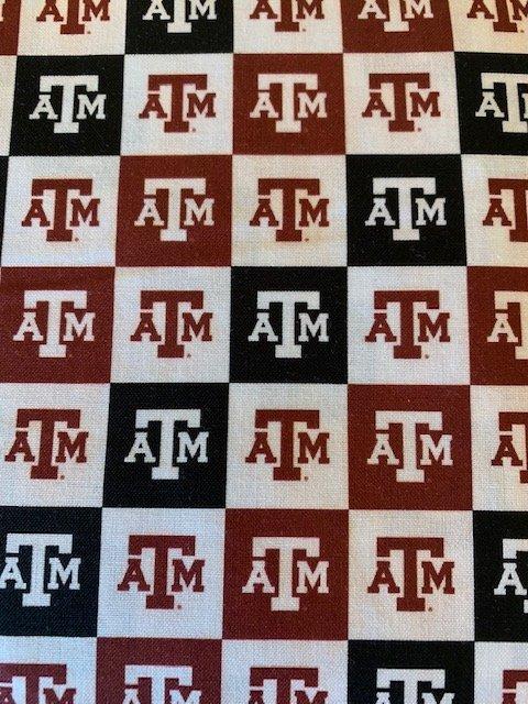 Texas A&M Square #1158