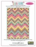 Free Pattern from Windham Fabric