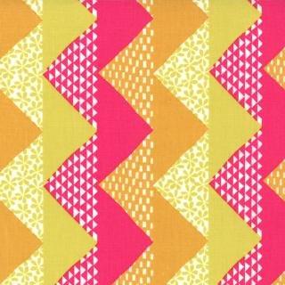 Quilt Blocks Spectrum #1308711