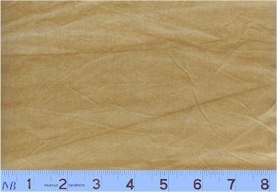 Aged Muslin Cloth #141138