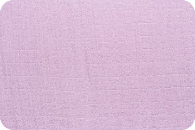 Double-Gauze - Embrace - Shannon Fabrics