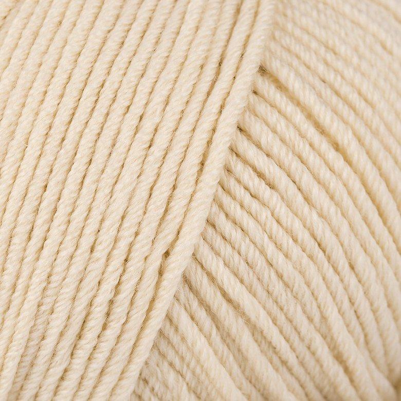 Sirdar:  Baby Cashmere Merino Silk DK: 04