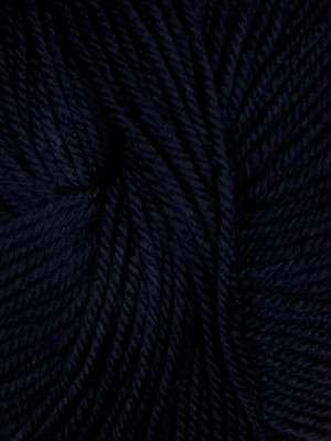 Knitting Fever:  Ella Rae Cozy Soft:  04