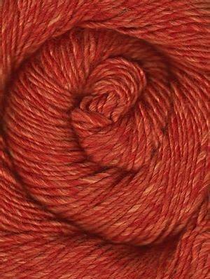 Knitting Fever:  Moonshine:  07 - Camp Fire