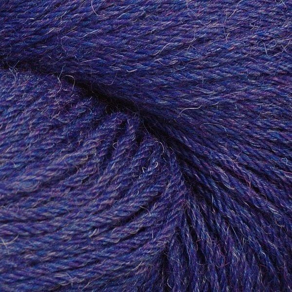 Berroco:  Ultra Alpaca Fine:  12172 - Cobalt