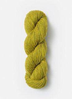 Blue Sky Alpaca:  Woolstok 50 gram:  1308 Golden Meadow