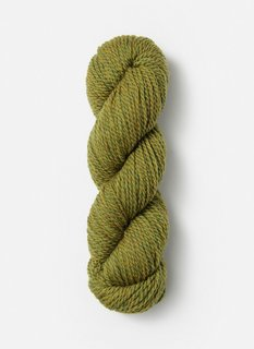 Blue Sky Alpaca:  Woolstok 50 gram:  1309 Earth Ivy