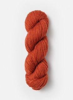 Blue Sky Alpaca:  Woolstok 50 gram:  1311 Rusted Roof