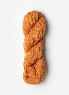 Blue Sky Alpaca:  Woolstok 50 gram:  1323 Ember Glow- copy
