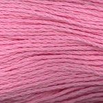 Plymouth Yarn:  Cleo:  137 Tutu