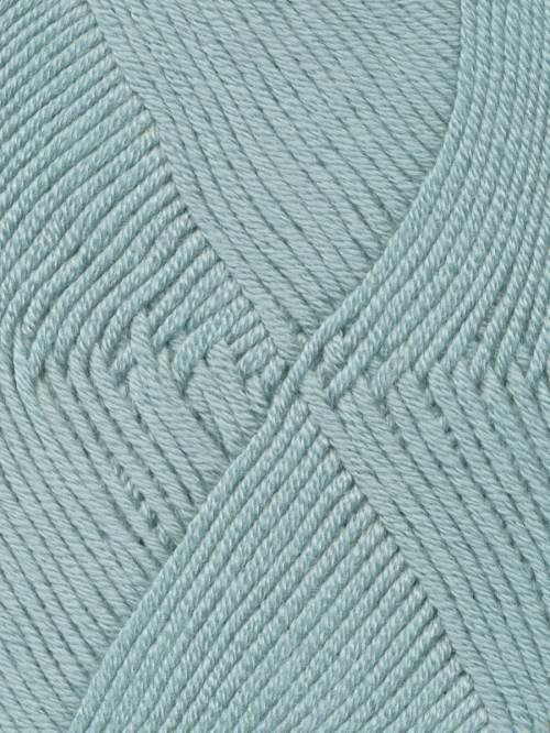 Knitting Fever:  Ella Rae Cashmereno Sport:  14