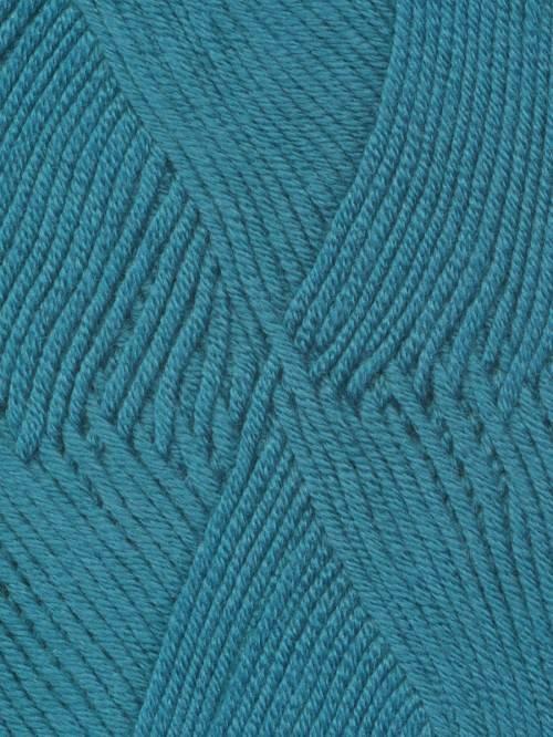 Knitting Fever:  Ella Rae Cashmereno Sport:  15