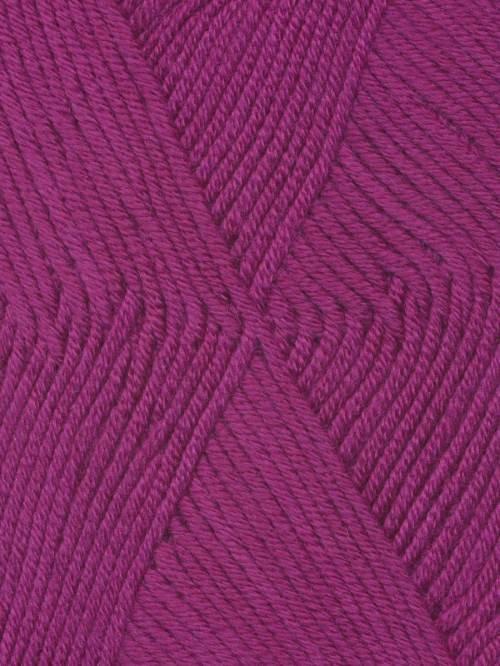 Knitting Fever:  Ella Rae Cashmereno Sport:  16