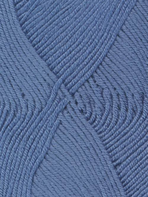 Knitting Fever:  Ella Rae Cashmereno Sport:  19