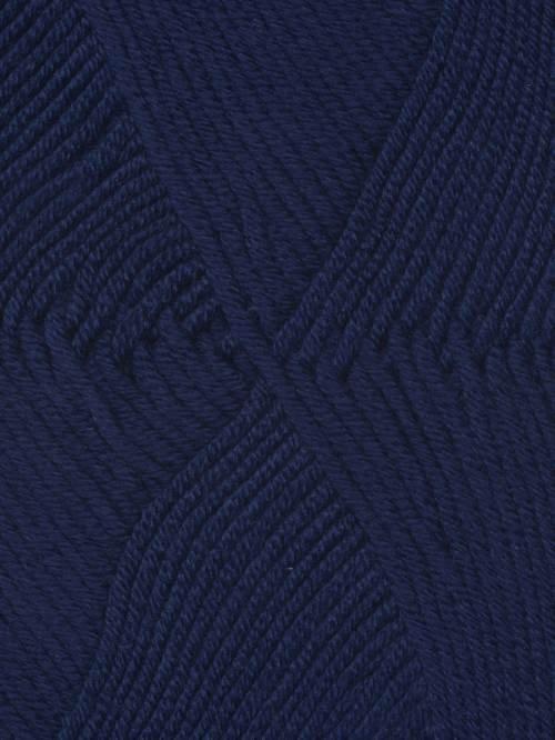 Knitting Fever:  Ella Rae Cashmereno Sport:  20 Abyss