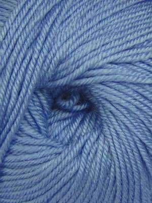 Knitting Fever:  Ella Rae Cozy Soft:  24
