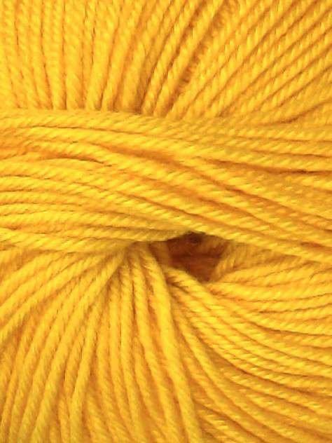 Knitting Fever:  Ella Rae Cozy Soft:  26