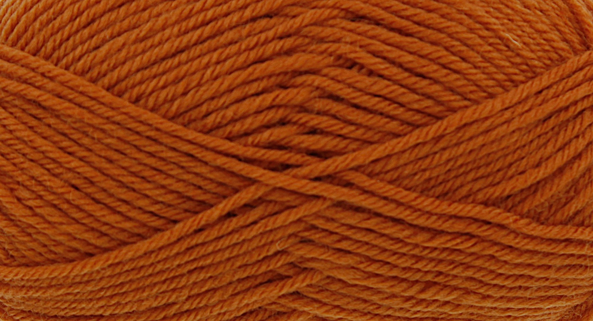 King Cole:  Merino Blend DK:  3298 Cinnamon