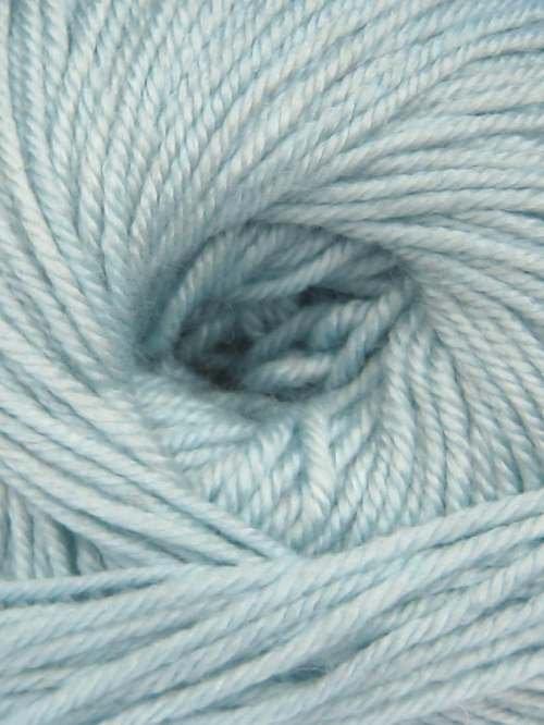 Knitting Fever:  Ella Rae Cozy Soft:  33