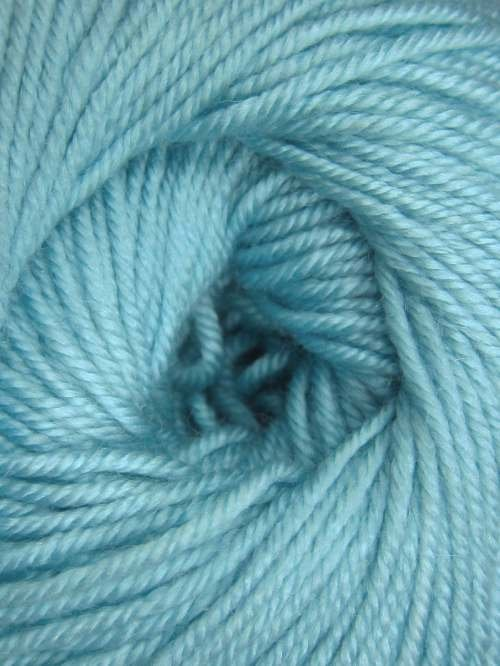 Knitting Fever:  Ella Rae Cozy Soft:  38