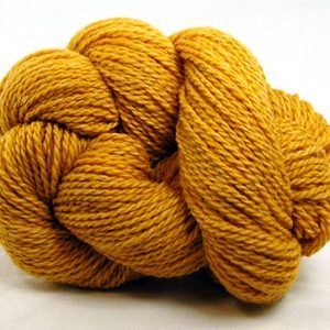 Green Mountain Spinnery:  Alpaca Elegance:  Chamomile