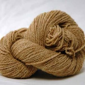 Green Mountain Spinnery:  Alpaca Elegance:  Chai