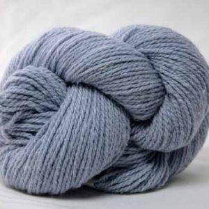 Green Mountain Spinnery:  Cotton Comfort:  Bluet