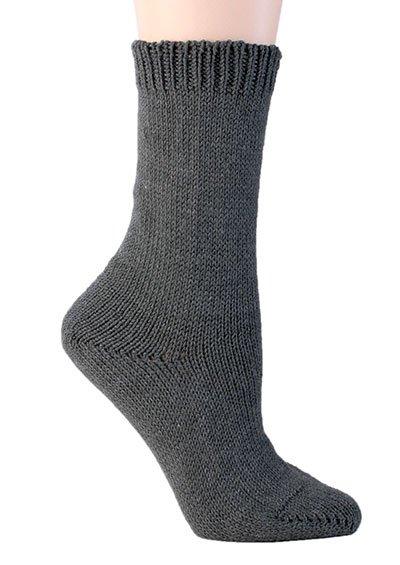 Berroco:  Comfort Sock:  1713