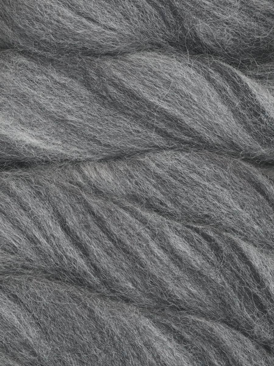 Knitting Fever:  Big Freakin' Wool:  04  Touchstone