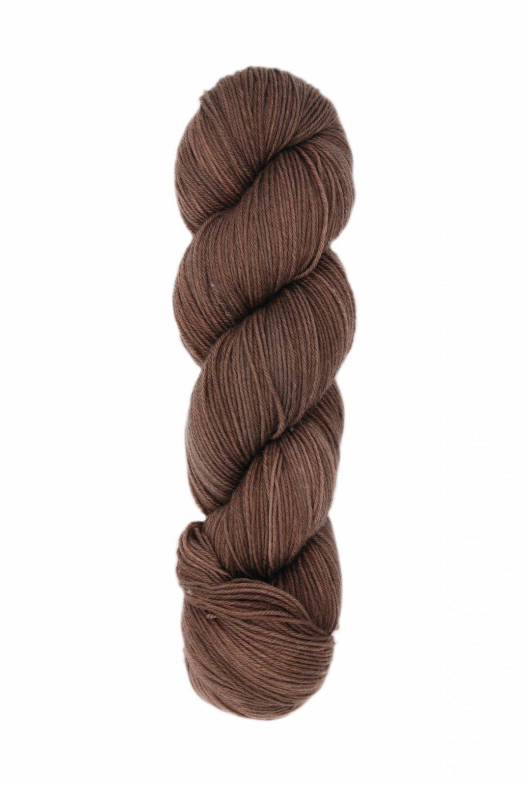 KFI Collection:  Indulgence Kettle Dyed:  1003 Mocha