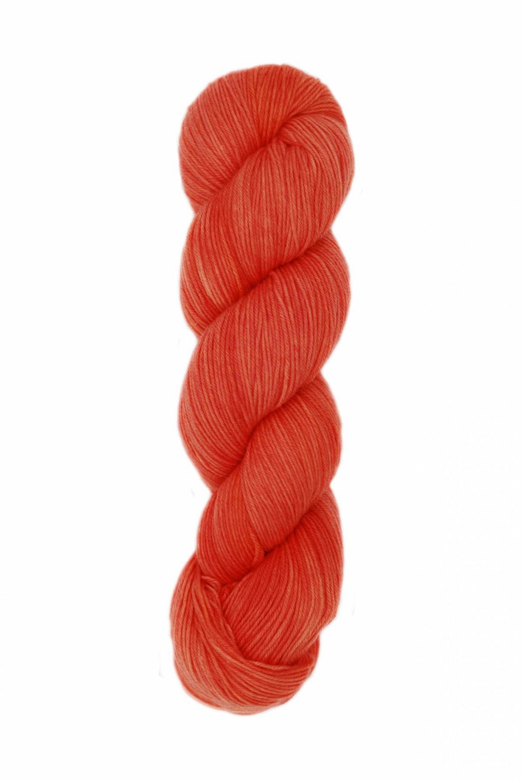 KFI Collection:  Indulgence Kettle Dyed:  1007 Pumpkin