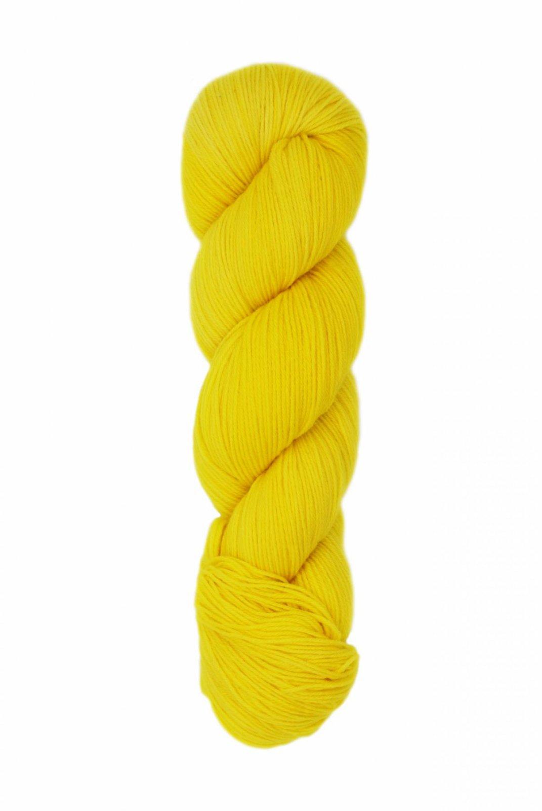 KFI Collection:  Indulgence Kettle Dyed:  1008 Sunshine