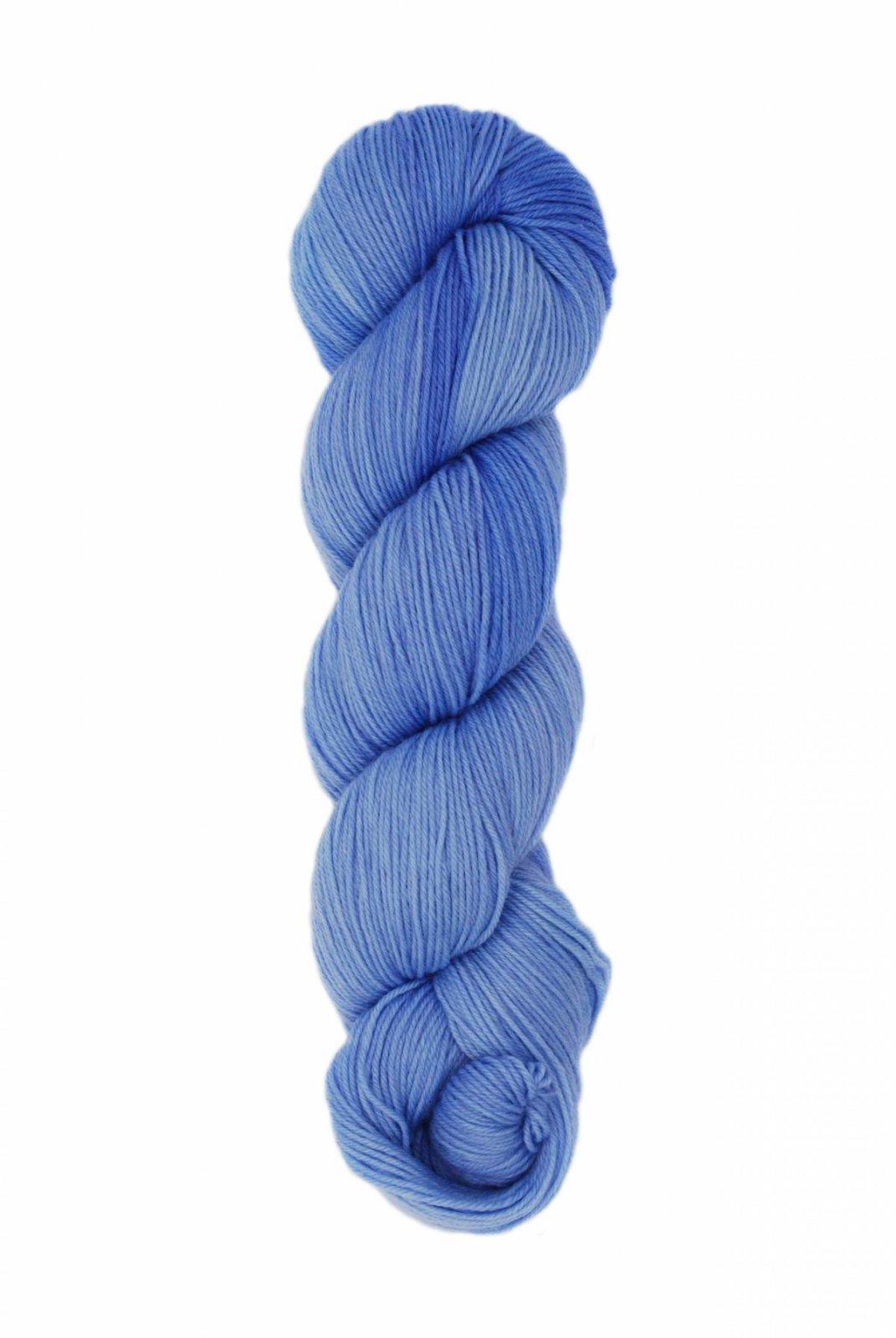 KFI Collection:  Indulgence Kettle Dyed:  1010 Sky