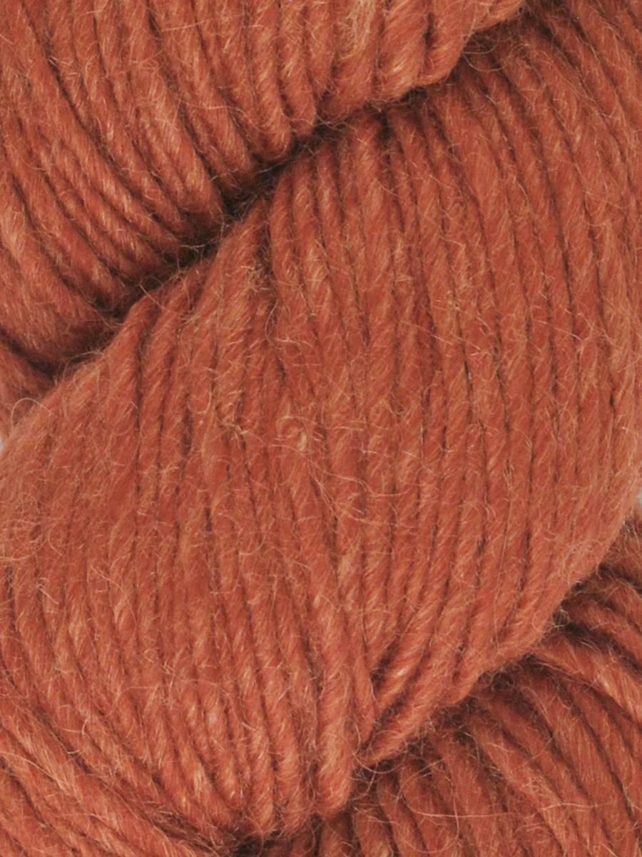 Knitting Fever:  Moonshine:  53 - Chestnut