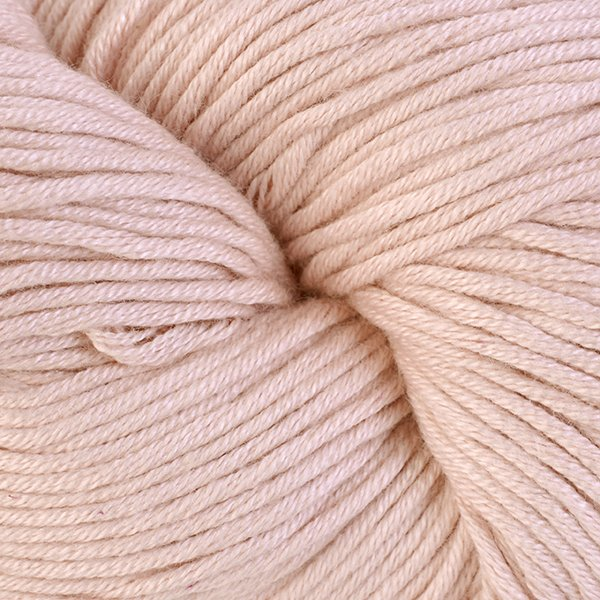 Berroco:  Modern Cotton:  1610 - Brenton Point