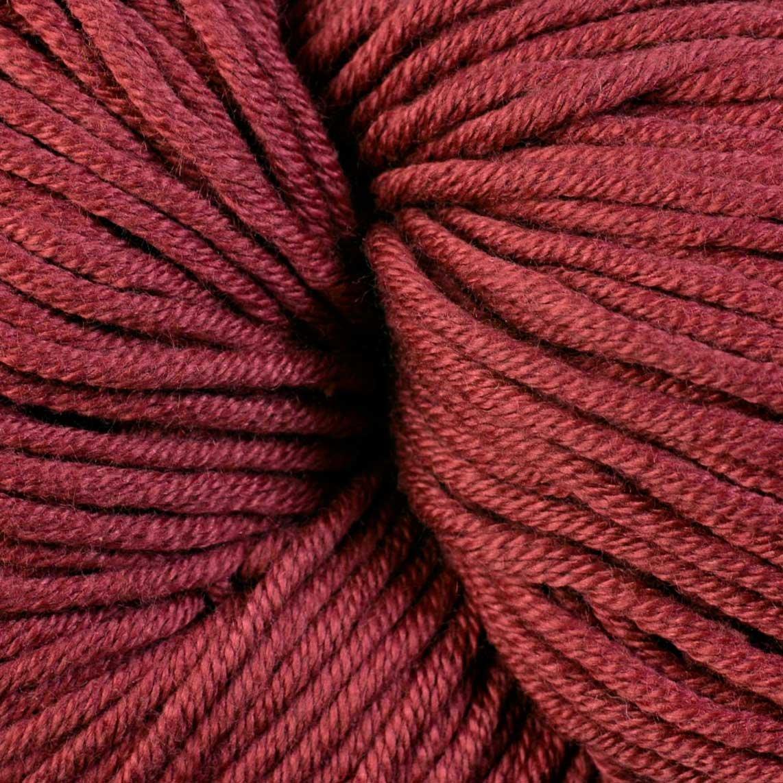 Berroco:  Modern Cotton:  1645