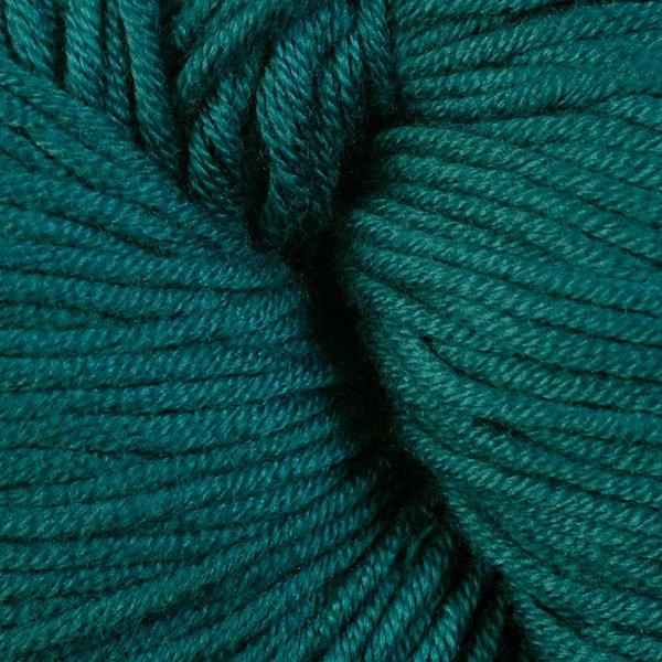 Berroco:  Modern Cotton:  1657 - Lippett