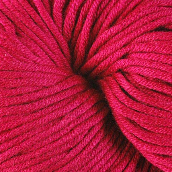 Berroco:  Modern Cotton:  1668 - Rosecliff