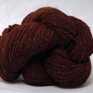 Green Mountain Spinnery:  Alpaca Elegance:  Rosehip