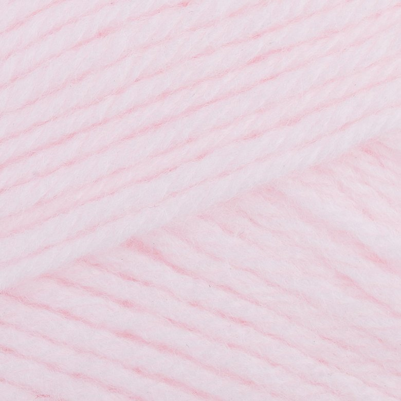 Sirdar:Snuggly 4 ply:302 Pearly Pink