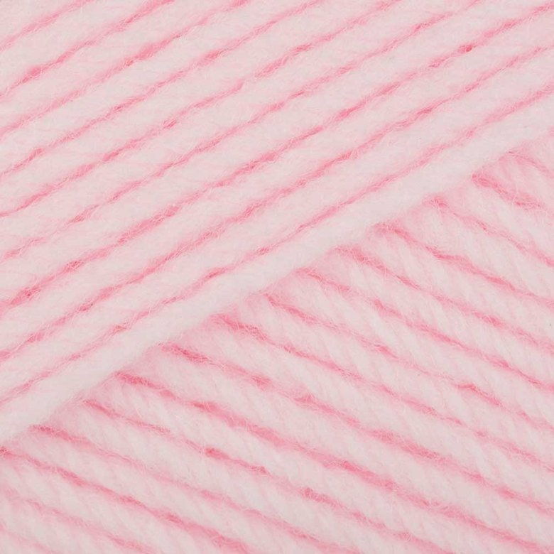 Sirdar:Snuggly Dk:Snuggly DK 302 Pearly Pink