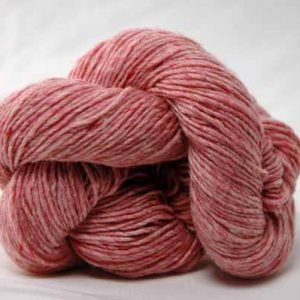 Green Mountain Spinnery:  Sylvan Spirit:  Rose Quartz