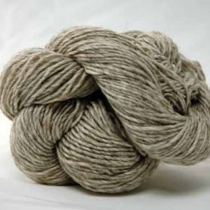 Green Mountain Spinnery:  Sylvan Spirit:  Sterling
