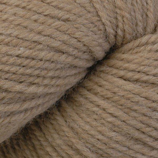 Berroco:  Ultra Alpaca Natural:  62504 - Spelt