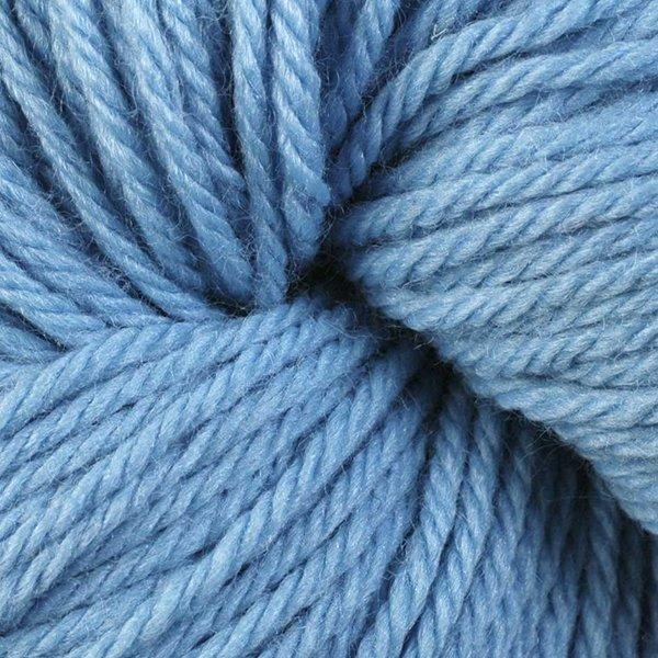 Berroco Vintage:  5132 - Sky Blue