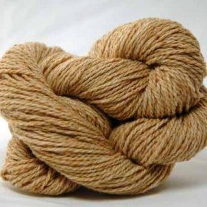 Green Mountain Spinnery:  Cotton Comfort:  Winter Beech