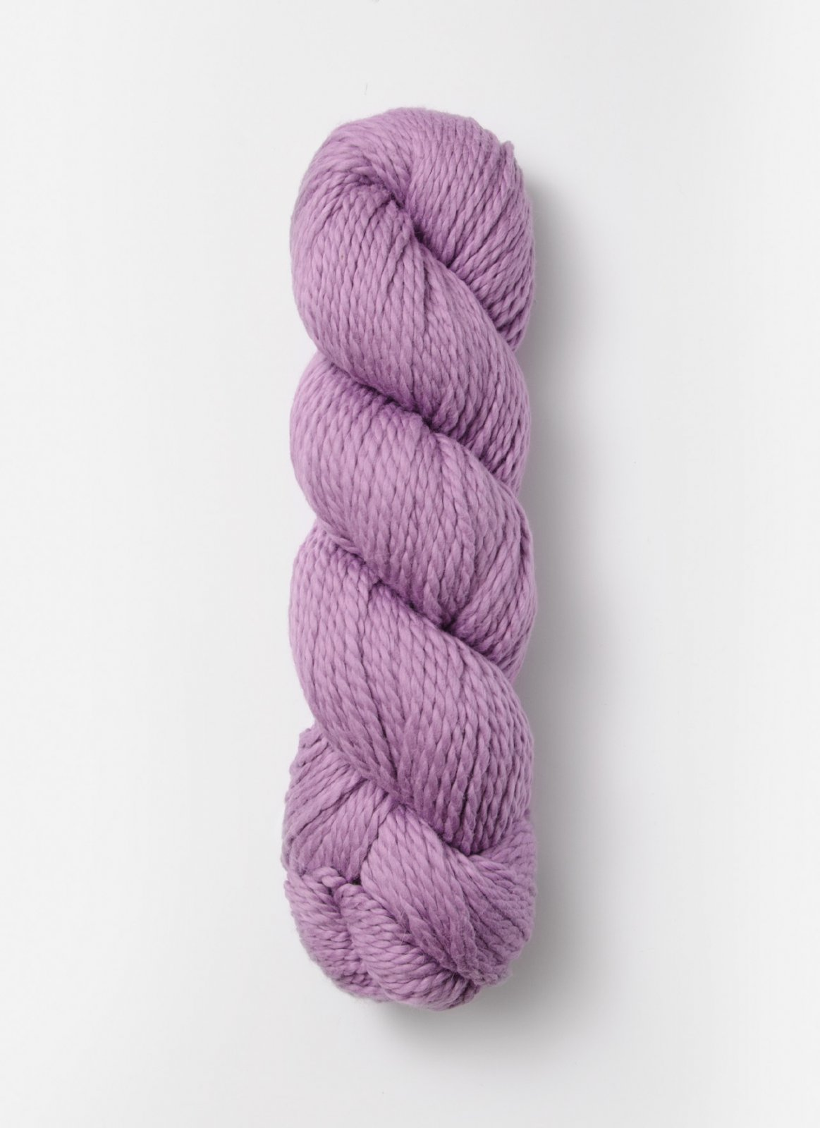 Blue Sky Fibers:  Organic Cotton Worsted  :618 Orchid